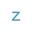 Brands Z