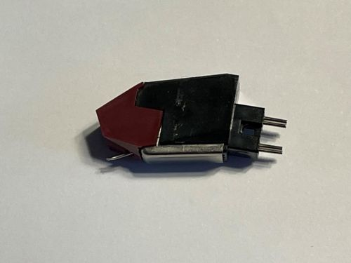 Sanyo / Fisher  T4P MG29P  Cartridge with Stylus
