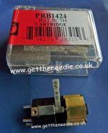 BSR SC5H Cartridge