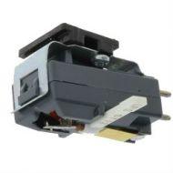 BSR SC5M Cartridge