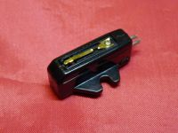 Replacement for ASTATIC  P51-1 Mono Cartridge 45/33RPM