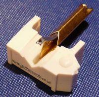 Shure M44G Stylus Needle