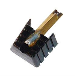 Shure M33 M77 M99 (old) Stylus Needle