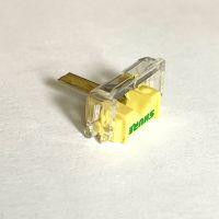 Shure Original  N55E Elliptical Stylus Needle