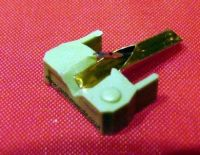 Shure RS5T Elliptical Stylus Needle