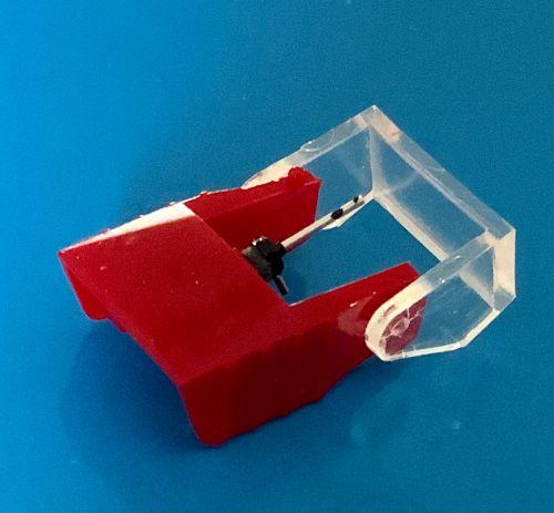 Generic Audio Technica stylus VM35 , VM35EL Elliptical tip