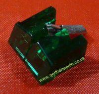 National SG6070 Elliptical Stylus Needle