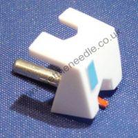 Stanton 500AL MKII Stylus Needle