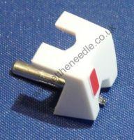 Stanton T55 USB , T55USB Stylus Needle