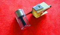 Pickering  XSV3000 Stylus Needle