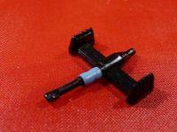 Schneider Q100 Stylus Needle
