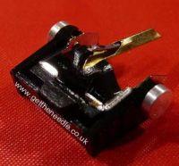 Shure V15 Type 4 Series Elliptical Stylus Needle