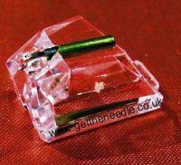 Technics La Mini Series Elliptical Stylus Needle