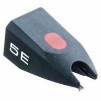 Original Ortofon OM5E Elliptical Stylus Needle