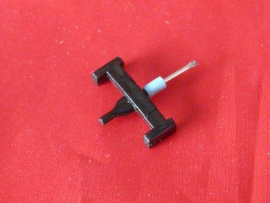 Citronic CL12D  Stylus Needle