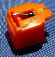 Sony Compact 710 Stylus Needle