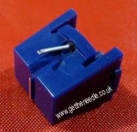 Del Monico LE600 Stylus Needle