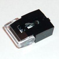 JVC DT39E Stylus Needle