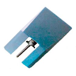 Original Audio Technica  AT102P ATN102P  Stylus Needle