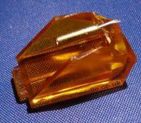 Panasonic Z15 Stylus Needle