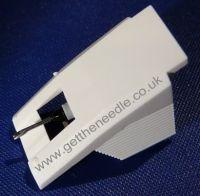 Del Monico GX555RCD Stylus Needle