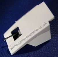 Nivico GXR222CD Stylus Needle