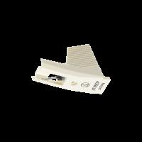 Original Audio Technica ATN85EP  Elliptical Stylus Needle