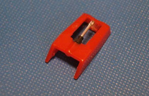 BUSH KTS607 KTS 607 stylus needle