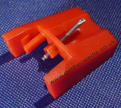 Sony PS-LX52p PSLX52p  Stylus Needle