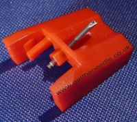 Radio Shack TAE7743 Stylus Needle