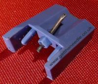 ION ITTUSB10 78rpm Stylus Needle